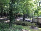 0 Oak Trace East - Photo 10