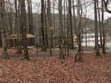0 Oak Trace East - Photo 11