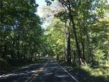 0 Oak Trace East - Photo 12
