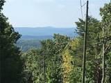 0 Oak Trace East - Photo 18