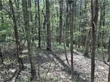 0 Oak Trace East - Photo 2