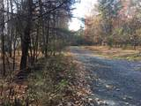 0 Oak Trace East - Photo 20