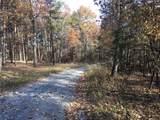 0 Oak Trace East - Photo 21