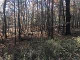 0 Oak Trace East - Photo 23