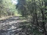 0 Oak Trace East - Photo 4