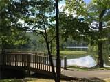0 Oak Trace East - Photo 9