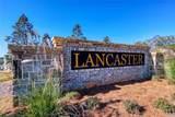 6910 Lancaster Crossing - Photo 2
