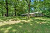 14600 Cogburn Road - Photo 15