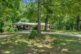 14600 Cogburn Road - Photo 6