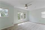 1003 Shady Valley Place - Photo 26