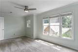 1003 Shady Valley Place - Photo 28