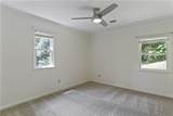 1003 Shady Valley Place - Photo 32