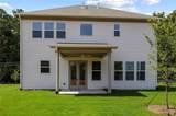 3384 Alcan Way - Photo 44