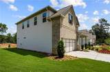3384 Alcan Way - Photo 45