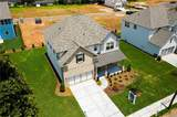 3384 Alcan Way - Photo 49