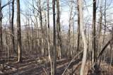 5143 Sanderlin Mountain Drive - Photo 11