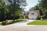 4310 Woodglenn Drive - Photo 1