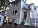 3160 Oak Meadow Drive - Photo 2