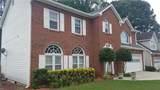 3160 Oak Meadow Drive - Photo 20