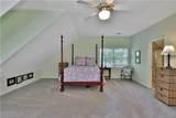10670 Nellie Brook Court - Photo 42