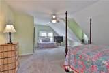 10670 Nellie Brook Court - Photo 43