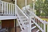 10670 Nellie Brook Court - Photo 59