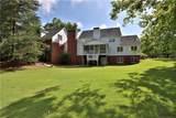 10670 Nellie Brook Court - Photo 60