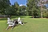 10670 Nellie Brook Court - Photo 61