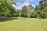 10670 Nellie Brook Court - Photo 62