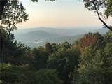 7238 Ridgeview Drive - Photo 1