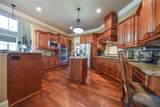 7071 Sanctuary Drive - Photo 4