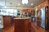 7071 Sanctuary Drive - Photo 9