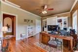 7765 Silver Creek Road - Photo 17