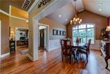 7765 Silver Creek Road - Photo 20