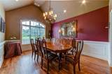 7765 Silver Creek Road - Photo 21