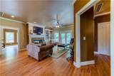 7765 Silver Creek Road - Photo 22