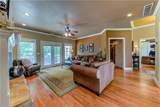 7765 Silver Creek Road - Photo 23