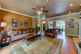 7765 Silver Creek Road - Photo 24