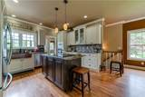 7765 Silver Creek Road - Photo 25