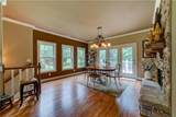 7765 Silver Creek Road - Photo 29