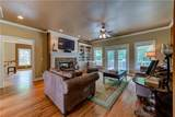 7765 Silver Creek Road - Photo 3