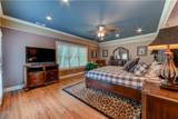 7765 Silver Creek Road - Photo 33