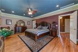 7765 Silver Creek Road - Photo 34