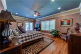 7765 Silver Creek Road - Photo 35