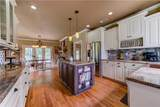 7765 Silver Creek Road - Photo 4