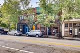 492 Rankin Street - Photo 30