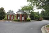 2795 Main Street - Photo 1