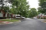 2795 Main Street - Photo 2