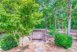 22 Cedar Gate Lane - Photo 101