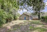 1171 Indale Place - Photo 21